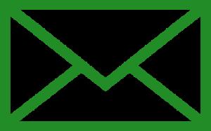 Email SG Unterstedt
