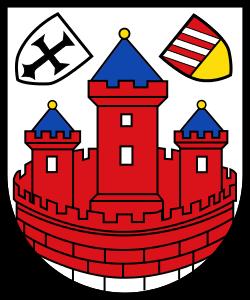 Rotenburg Wümme