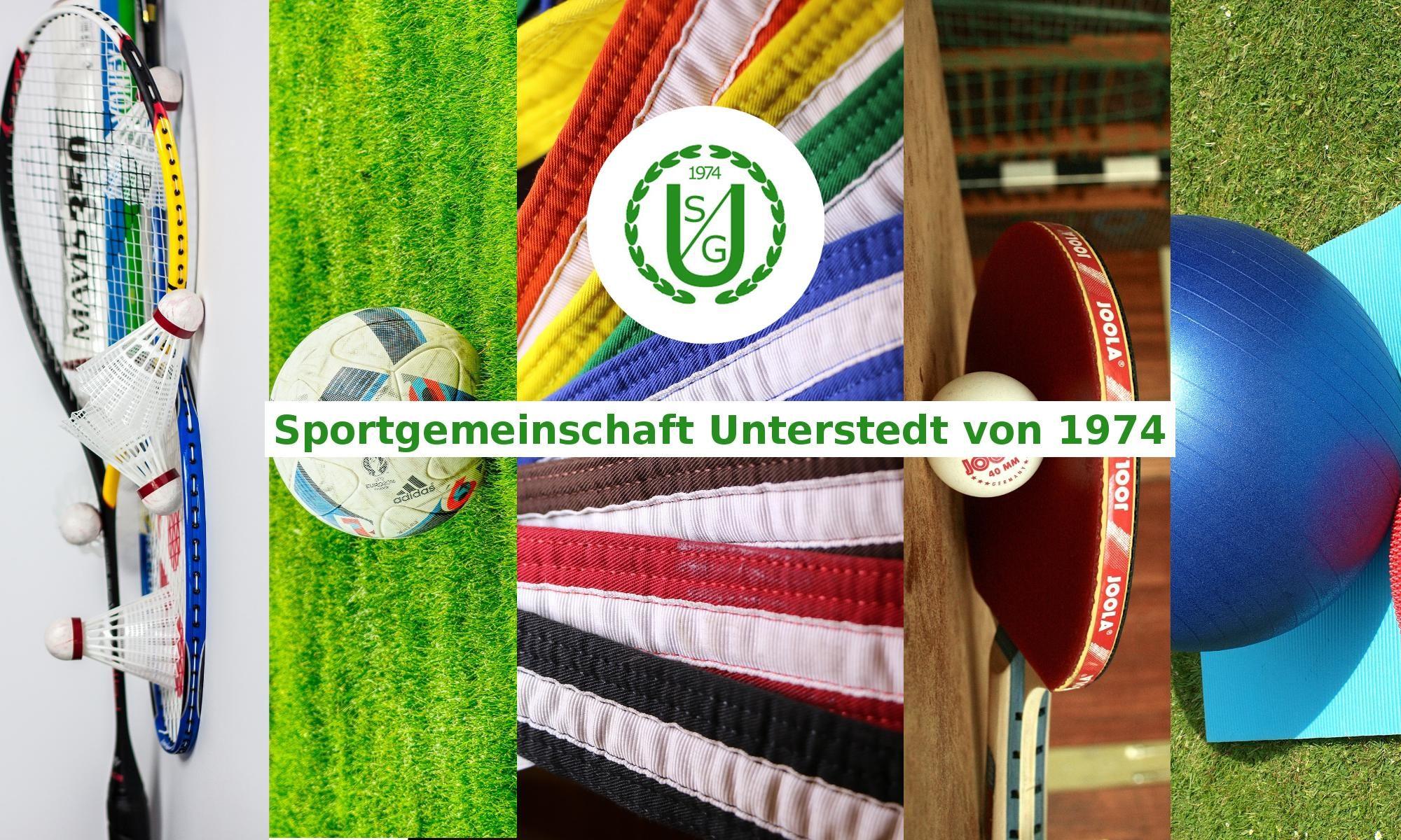 SG Unterstedt